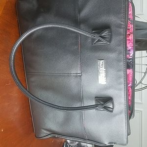 Mary Kay consultant bag